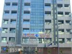 Fortune Hotel Apartments 3*