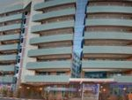 Fortune Grand Hotel Apartment 3*(ех. City Tower Hotel Apartments)